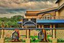 Akshara-Pre-Primary-School-1