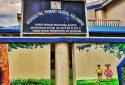 Akshara-Pre-Primary-School-2