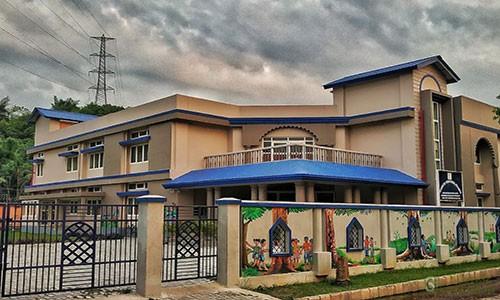 Akshara-Pre-Primary-School-3
