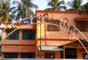 Nivedita Nursery School in Adabari, Guwahati
