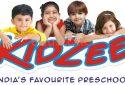 North Guwahati Kidzee School