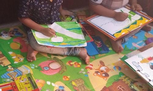 Playmount-Kindergarden-Preschool-2