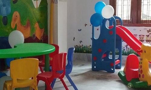 Playmount-Kindergarden-Preschool-3