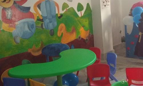 Playmount-Kindergarden-Preschool-5
