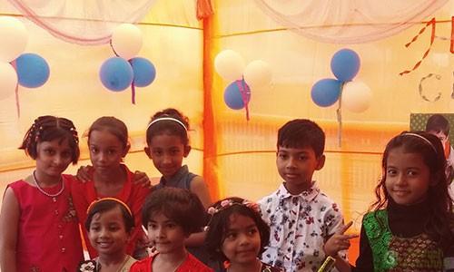 Playmount-Kindergarden-Preschool-6