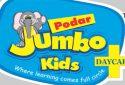 Podar Jumbo Kids Plus in Beltola Tiniali, Guwahati
