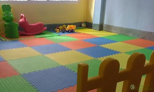 The-Learning-Tree-Preschool-1