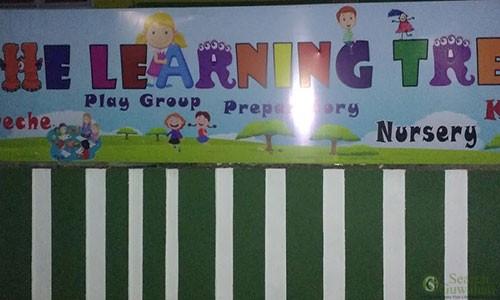 The-Learning-Tree-Preschool-5