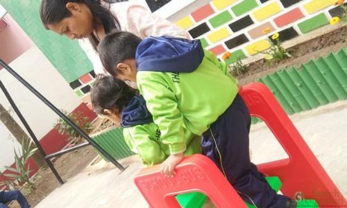 The-Learning-Tree-Preschool-6
