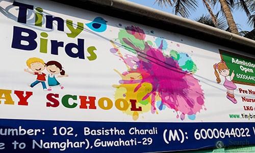 TinyBirds-PlaySchool-4