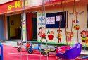 e-Kids-World-International-1