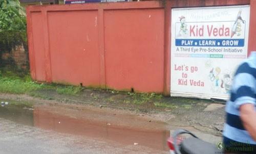 kidd-4